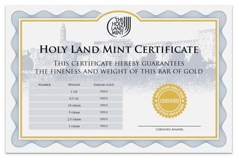 certificate3.ai